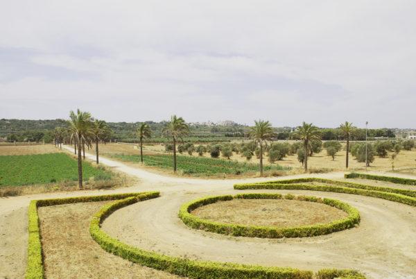 Farmhouse Santa Maria di Leuca 2