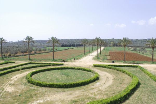 Agriturismo Santa Maria di Leuca