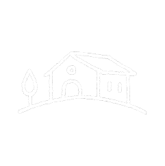 Farmhouse Santa Maria di Leuca